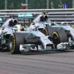 Lowe claims Horner making 'selfish engine demands'