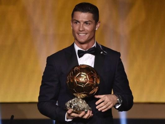 -FIFA-BALLONDOR-AWARD