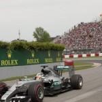 Lewis Hamilton wins Canadian GP 2015