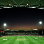 Australia-New Zealand to play first day-night Test match.