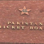 PCB: TO form an advisory committe