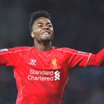 Liverpool turns down the offer made by Man City for Raheem Sterling