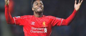 Manchester City third bid for Raheem sterling