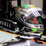 Sahara Force India begins partnership with Cavall
