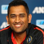 Dhoni only Indian in Forbes list  of highest paid athletes