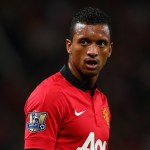 Done Deal: Fenerbahce signed Nani for £4.25m