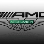 Aston Martin return linked to Red bull F1?