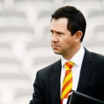 Ricky Ponting: Has Olympic T20 vision