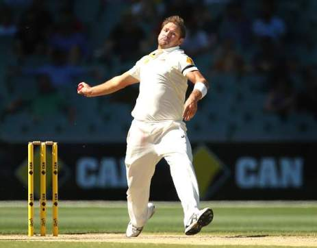 ryan-harris-picked-up-113-wickets-from-27-tests-at-2352