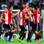 Athletic Bilbao leave Barcelona stunned