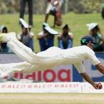 SL vs IND: Ajinkya Rahane sets World record