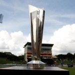 Is India ready for the T20 world Cup 2016 or Not?