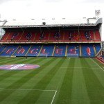 <strong>Crystal Palace Chairman Encourages Investment in the Club  </strong>