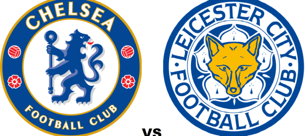 Are WeStill Calling a Fluke? Leicester City Edition