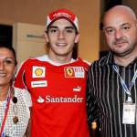 Philippe Bianchi: 'Those responsible for Jules death must pay'