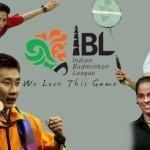 Premier Badminton League new 'Trump Match'  rules