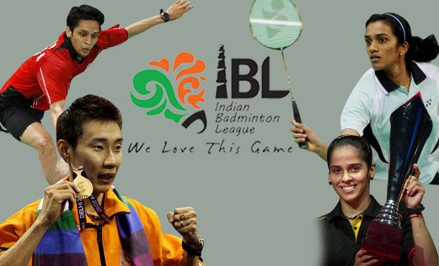 The second edition of Premier Badminton League is all set to kick-start on January 2nd