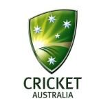 Australia withdraw from U-19 World Cup 2016
