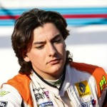 Alfonso Celis to test new car for Force India