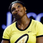Serena Williams pulls out of Qatar open
