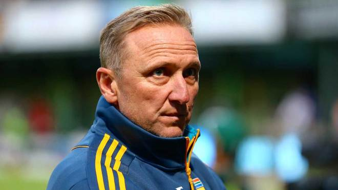 Allan Donald is going to be new bowling coach of Australia