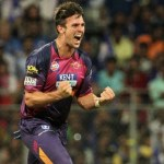 Mitchell Marsh makes an early exit from the rest of the IPL