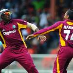 Narine and Pollard re-enters in West Indies squad