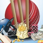 Economic Prospects in Cricket Betting Industry
