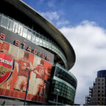 Preview: Saturday's Key EPL Games