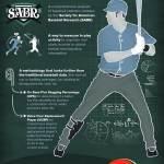 Sports Analytics | Adelphi University | Adelphi University