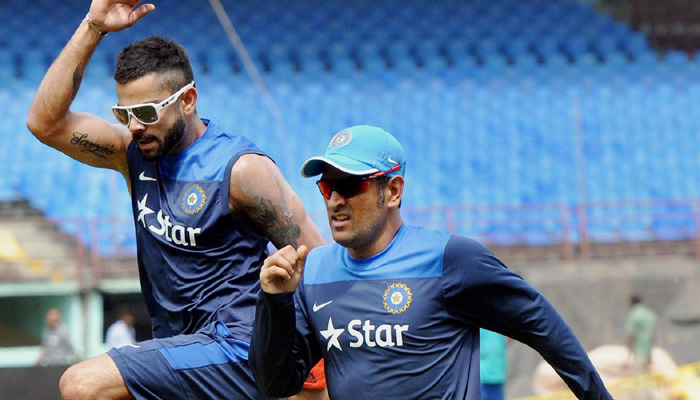 BCCI adds more money in players' wallet