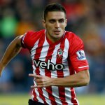 Arsenal is in tug-of-war with Atletico Madrid to sign Dusan Tadic