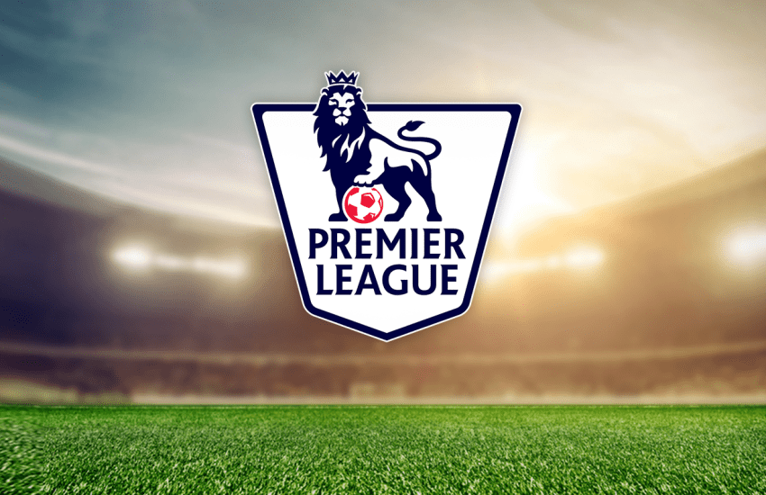 How much do you know about the Premier League?