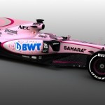 F1: Force India could catch Red Bull but…..