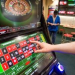 The most important news of online gambling industry in last week
