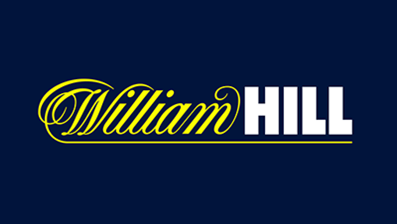 William Hill – the founder of one of the biggest sportsbook companies in the world