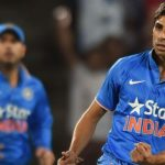 Ashish Nehra announces retirement from all forms of cricket