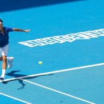 Which Tennis Players Are Poised To Thrive In 2018