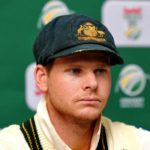 Steve Smith, David Warner banned from playing for Australia for a year.