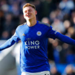 Leicester's forward Barnes headlines in a shock summer transfer target for champions Liverpool
