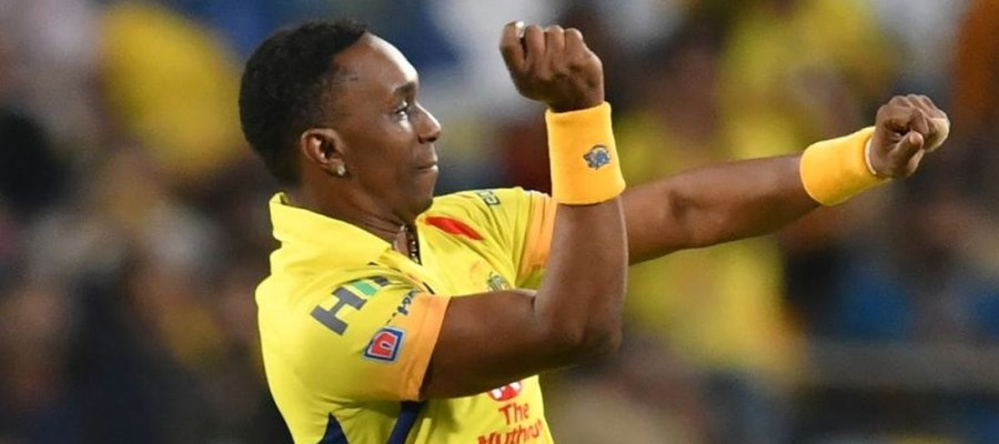Romario Shepherd to replace Bravo for New Zealand tour