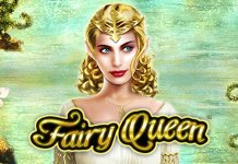 Fairy Queen, Meridianbet
