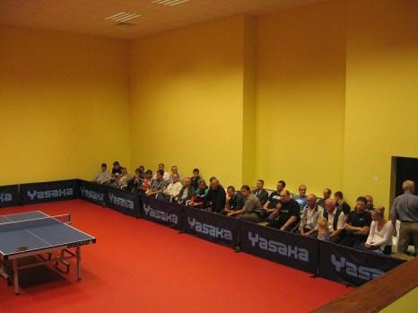 2012. Stolni tenis (768x576)