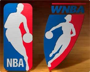 https://i1.wp.com/www.sportsleisurewear.com/basketball/spalding/balls/NBA_WNBA.jpg