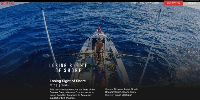 Losing-Sight-of-the-Shore