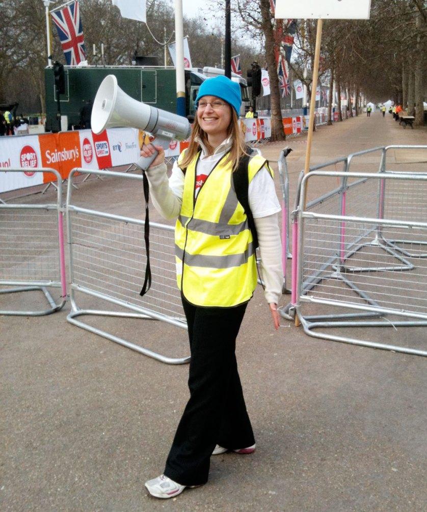 Jo-Gunston–at-Sport-Relief-mile