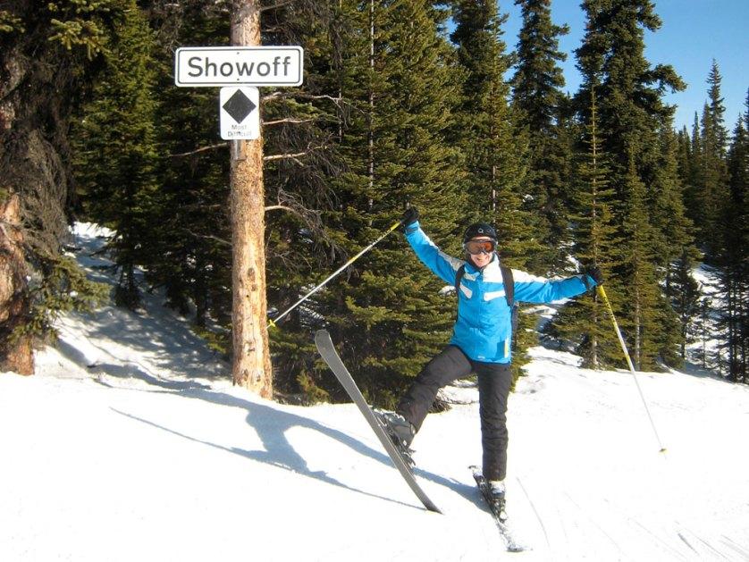 Jo-Gunston-ski