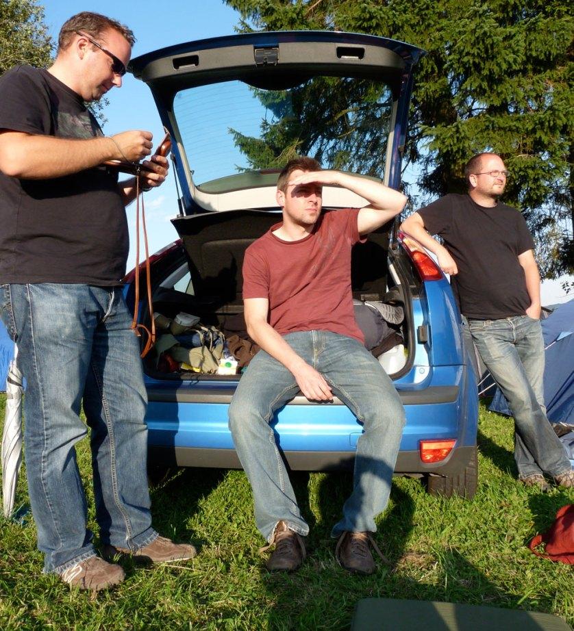 Boys-at-campsite-Spa-GP