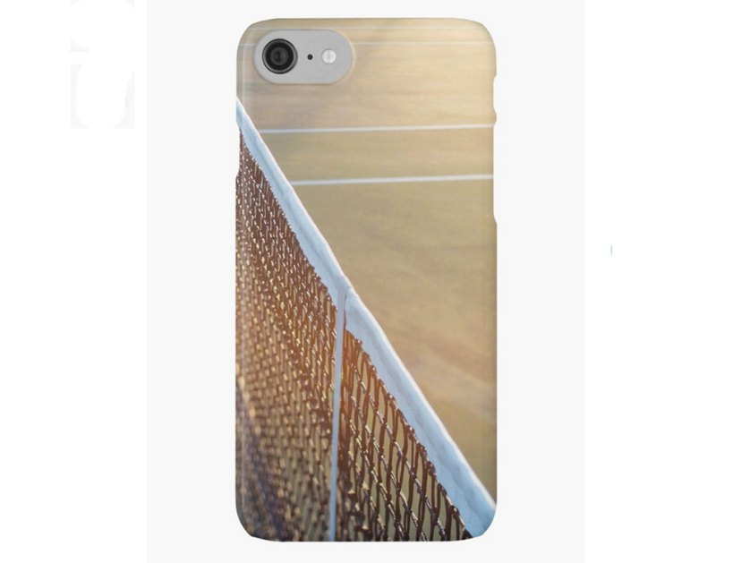 RedBubble-Tennis-iphone-skins