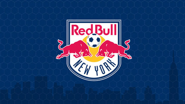 Bull York Red New Schedule